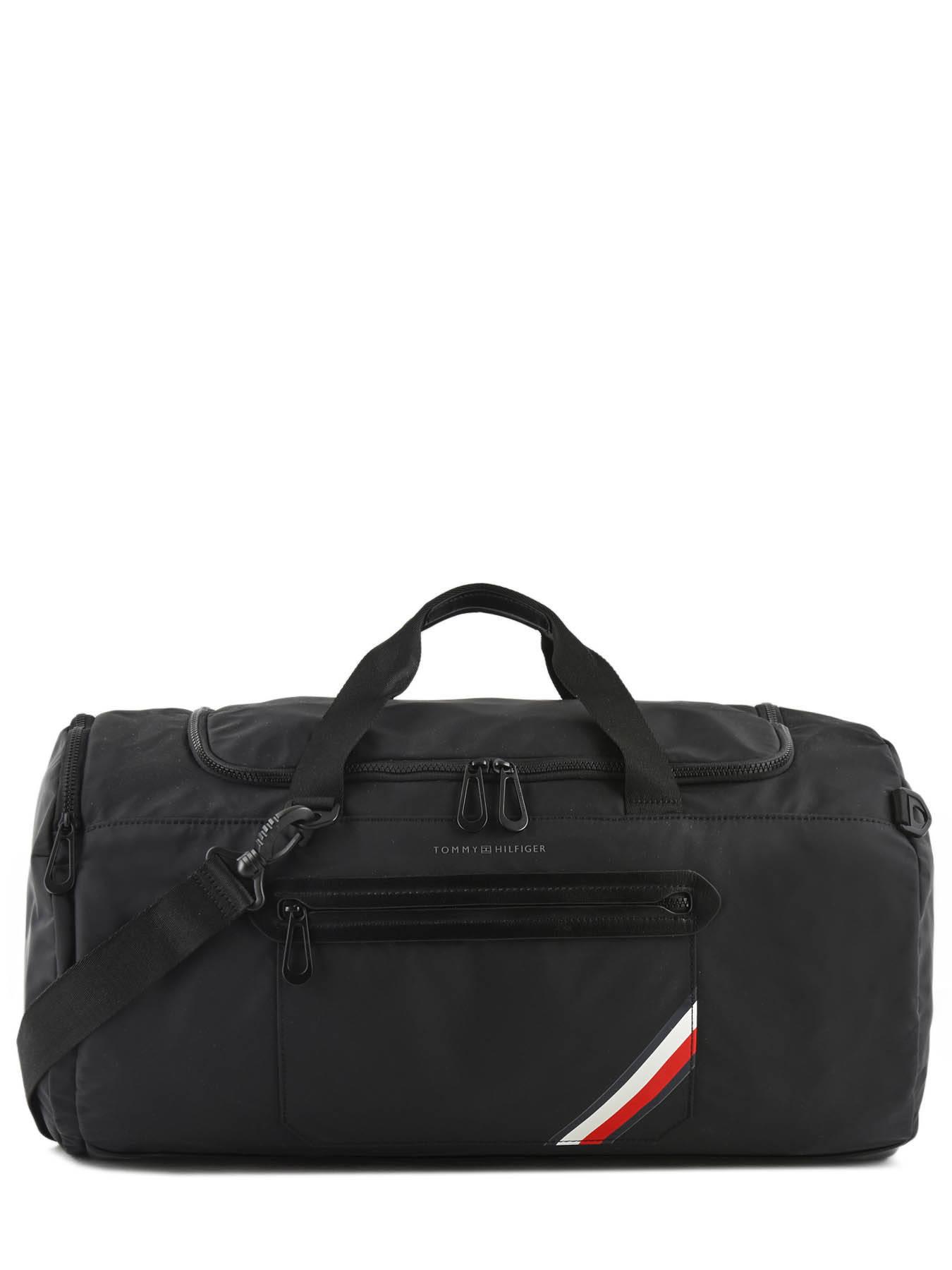 sac de voyage tommy hilfiger