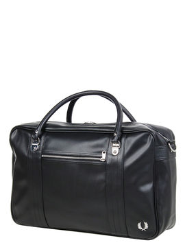 sac voyage fred perry