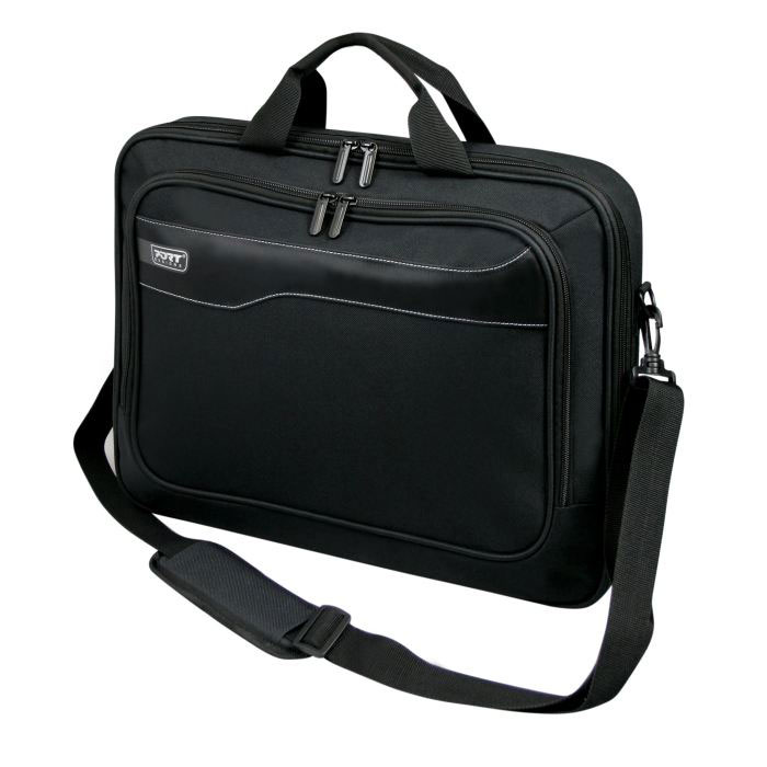 sacoche ordinateur portable 17 pouces