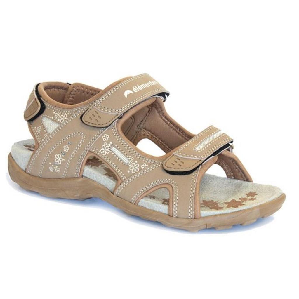 sandales de randonnée femme