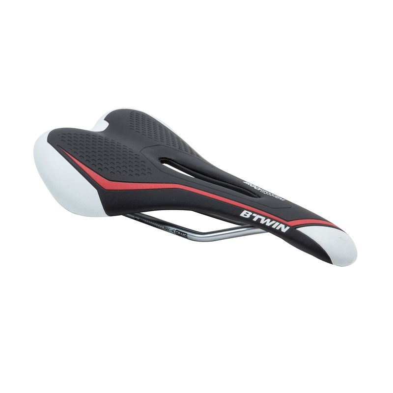 selle btwin