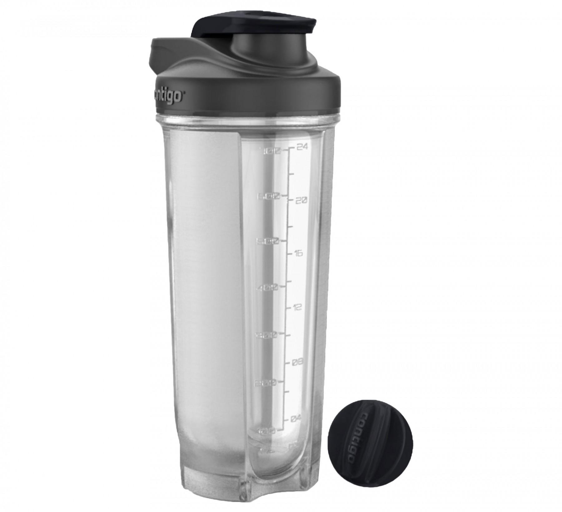 shaker proteine