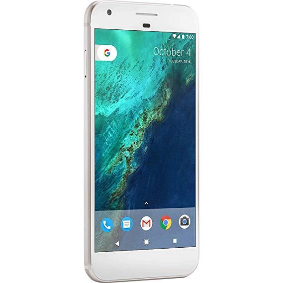 smartphone google