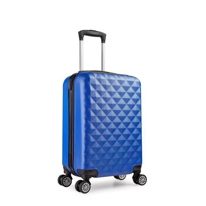 solde valise cabine