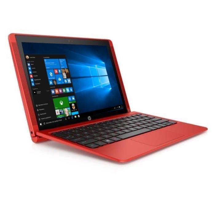 tablette ordinateur