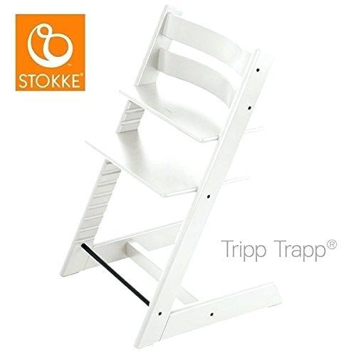 tablette pour tripp trapp