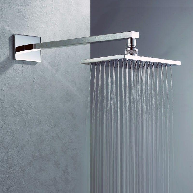 tete de douche