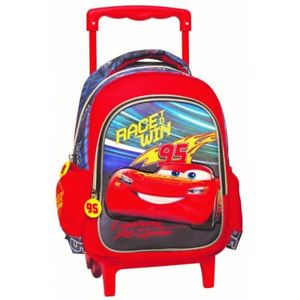 trolley enfant