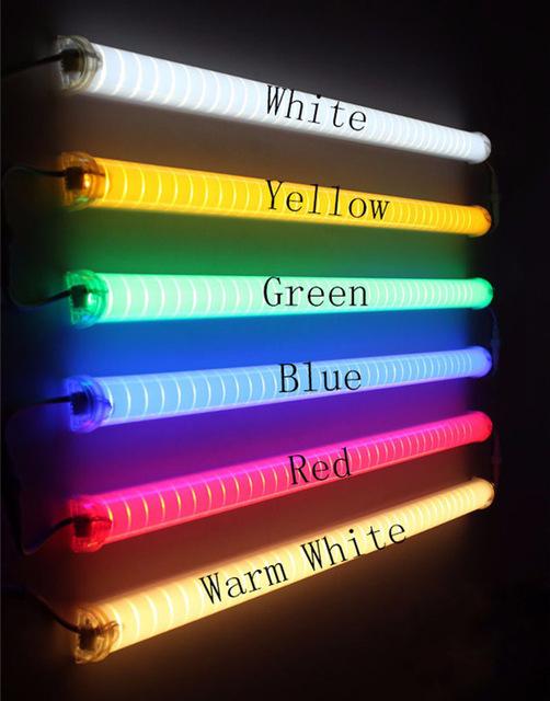 tube neon led