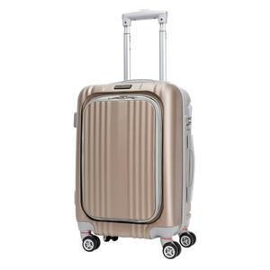 valise compagnie du bagage
