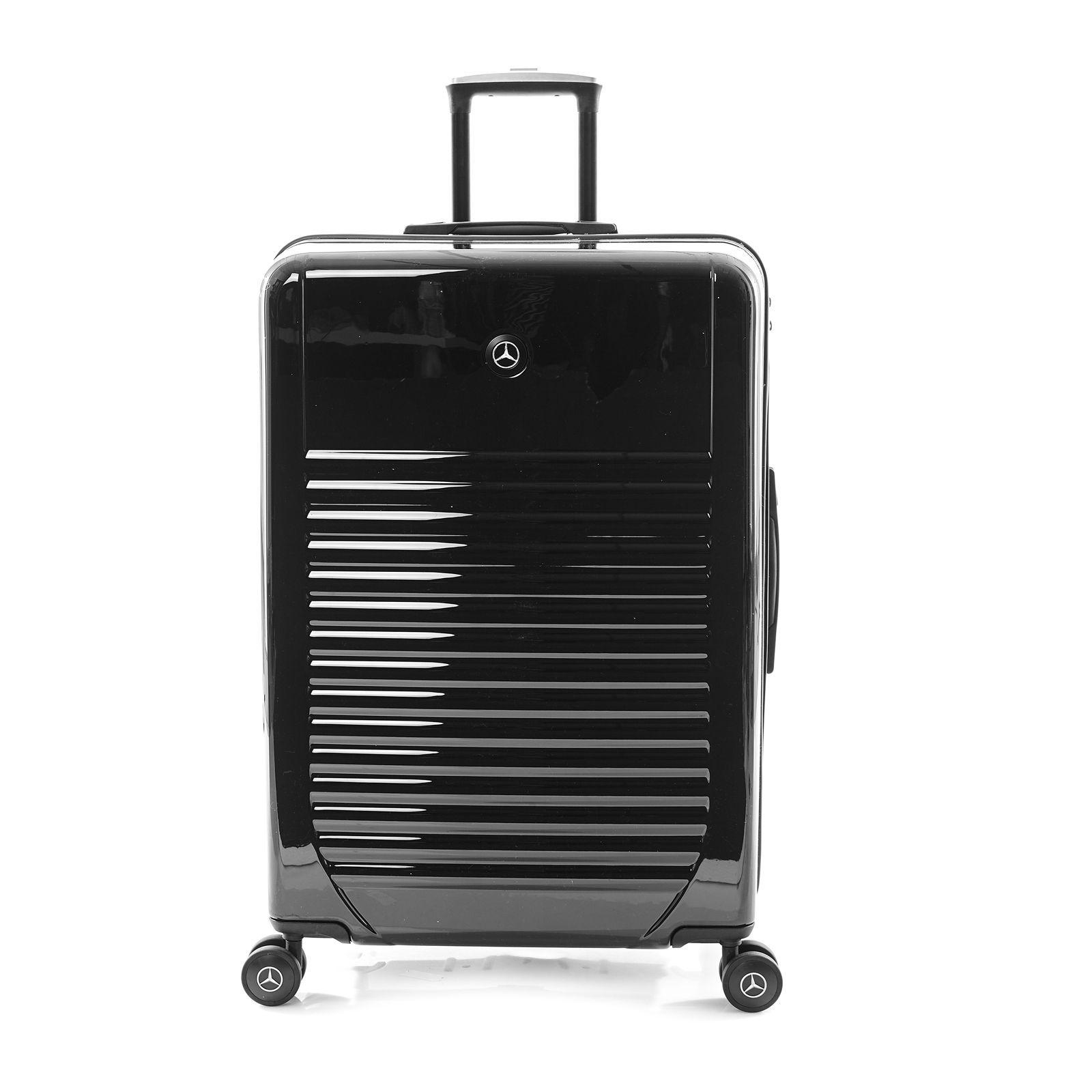 valise mercedes benz