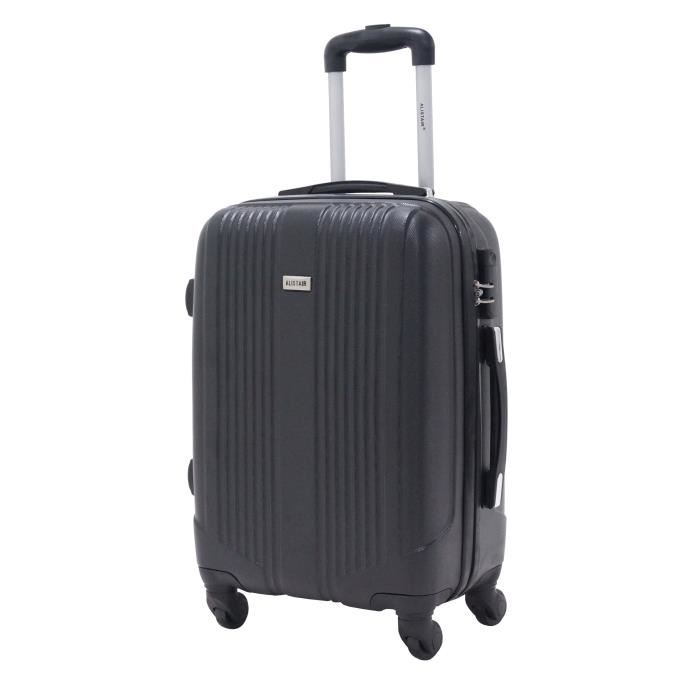 valise petite
