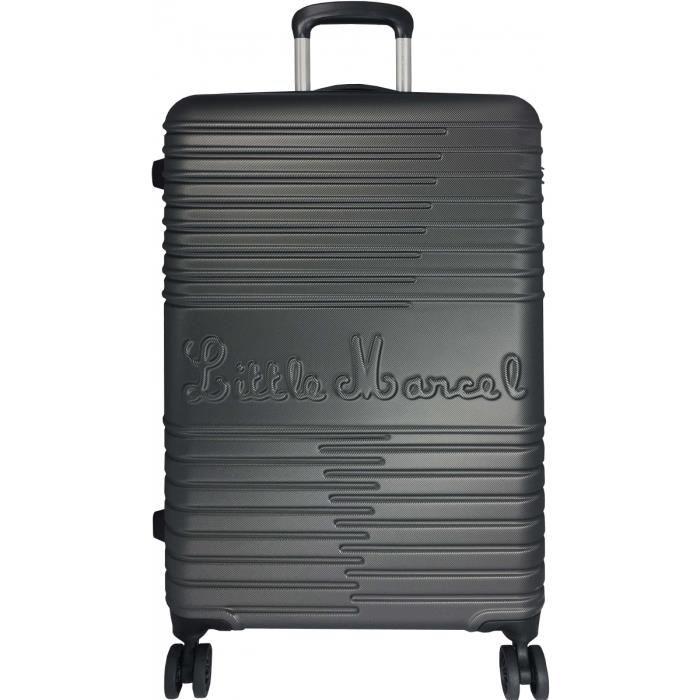 valise rigide tsa