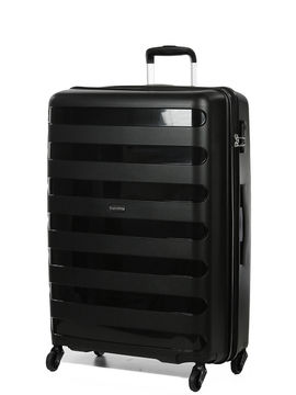 valise travelite