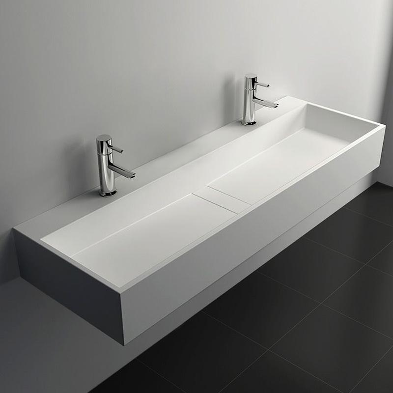 vasque sdb