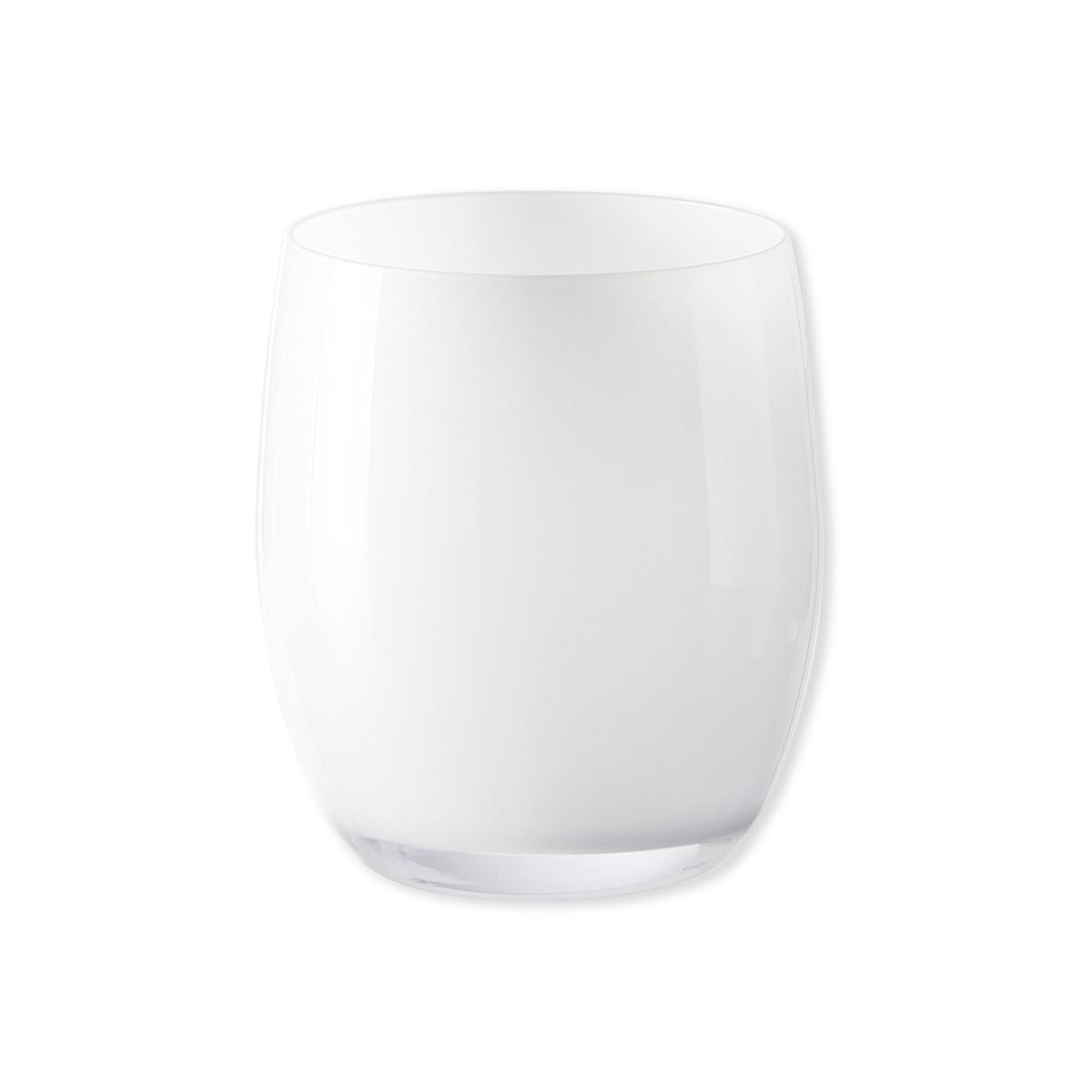 verre blanc