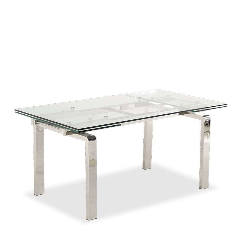 verre de table