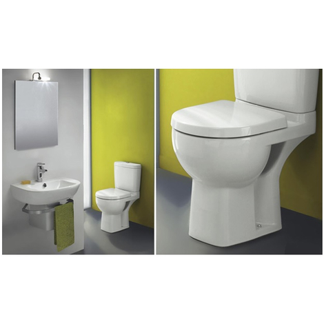 wc compact