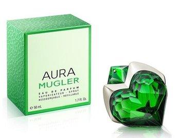 aura thierry mugler