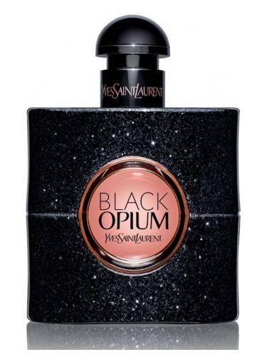 black opiume femme