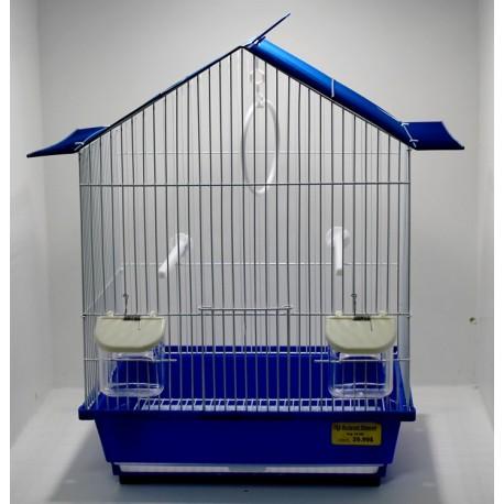 cage d oiseau