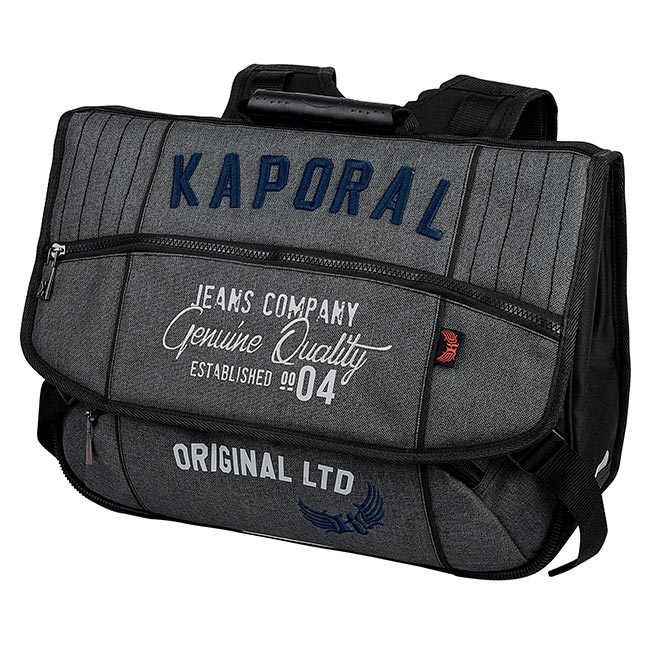 cartable kaporal