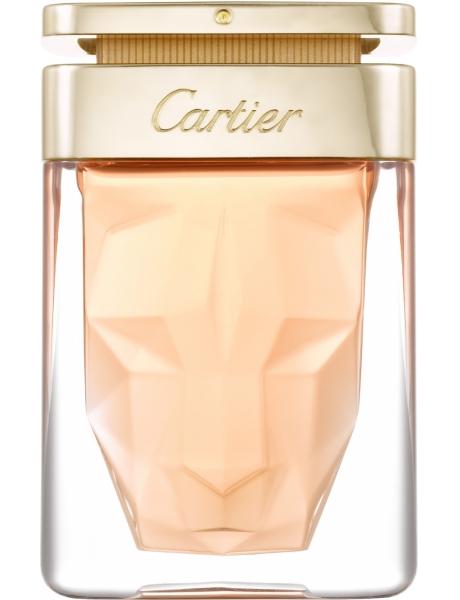 cartier parfum femme