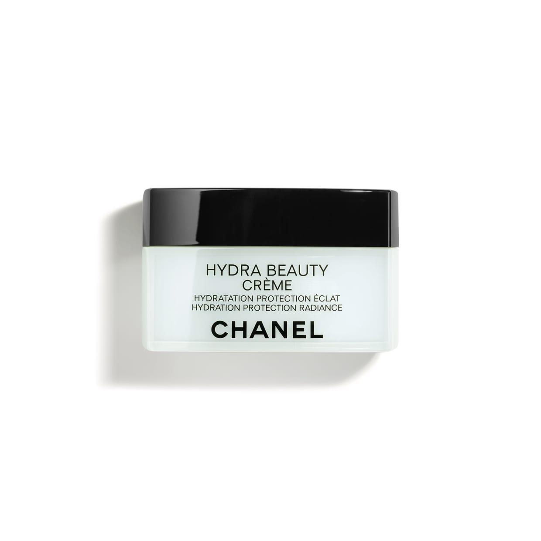 chanel hydra beauty creme