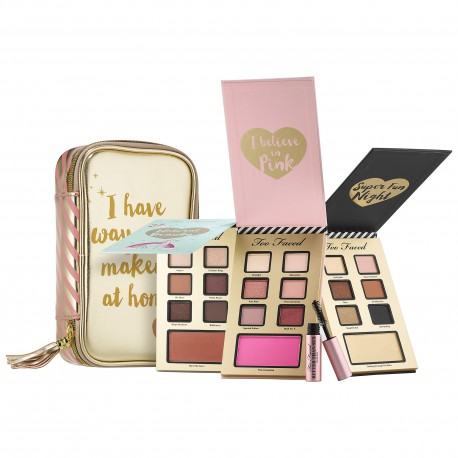 coffret too faced