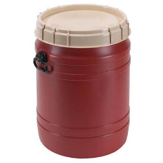 container croquettes
