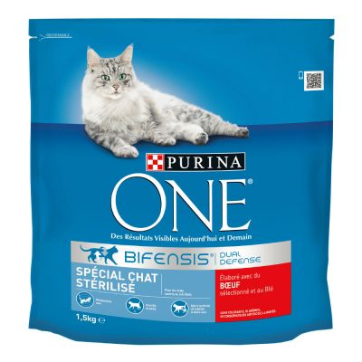 croquette chat purina