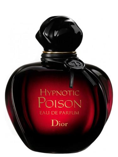 hypnotic poison eau de parfum