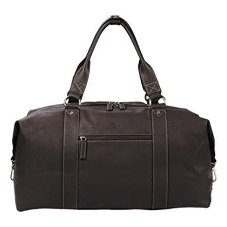 katana sac de voyage