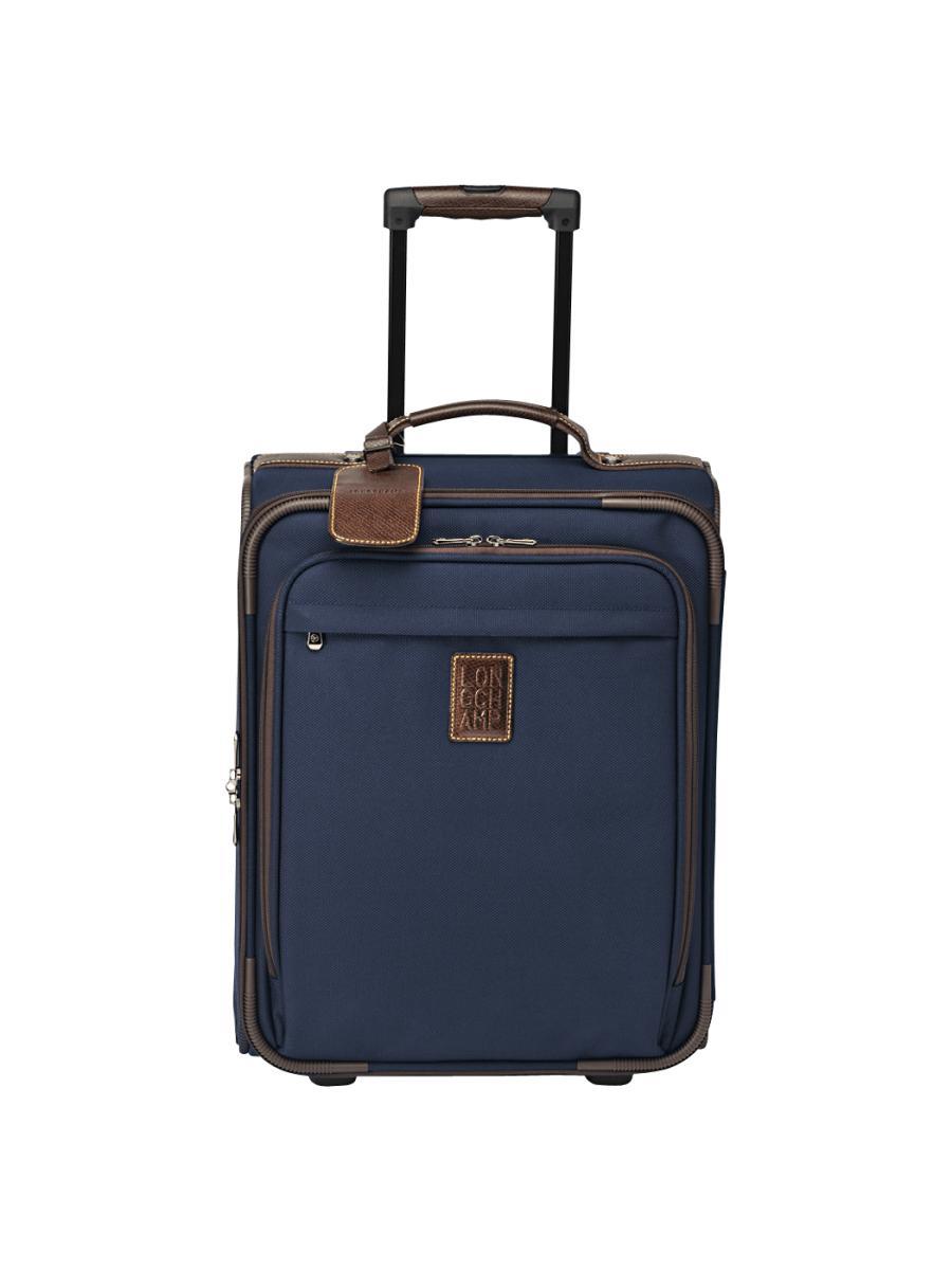 longchamp valise cabine