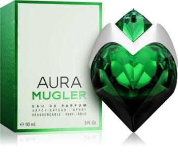 mugler aura