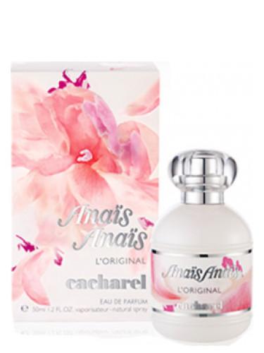 parfum anais