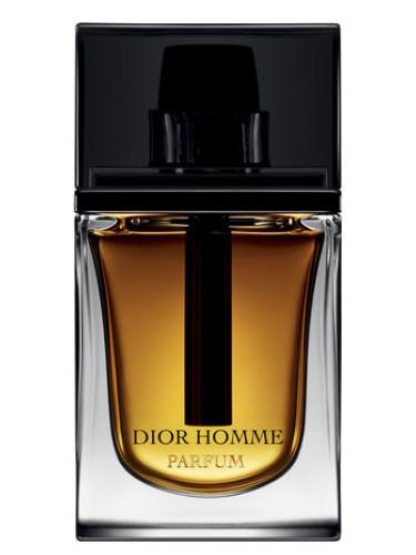 parfum dior homme
