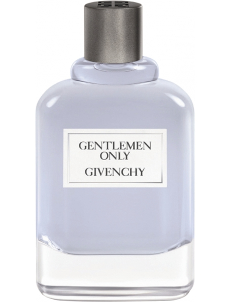 parfum gentlemen only