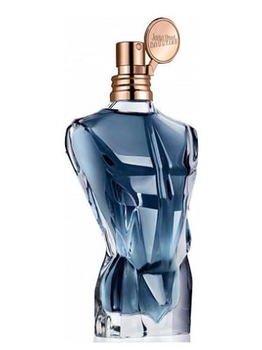 parfum jpg