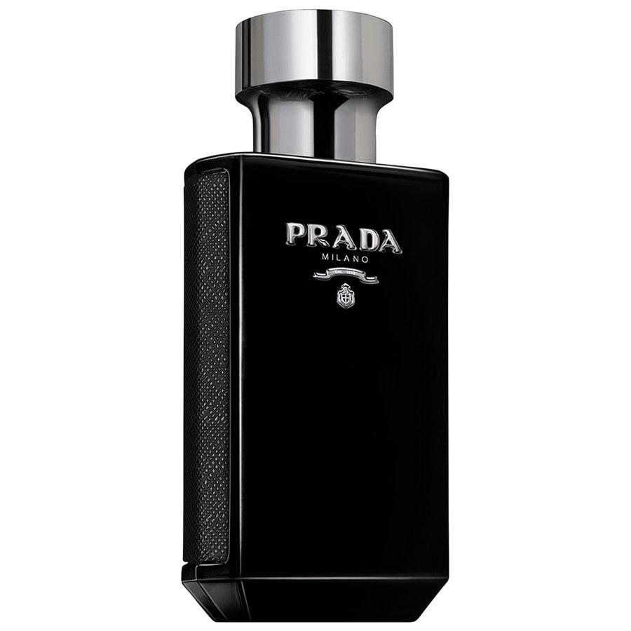 parfum prada homme
