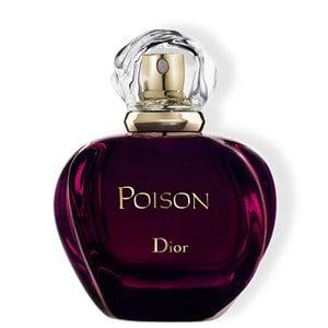 poison dior eau de parfum