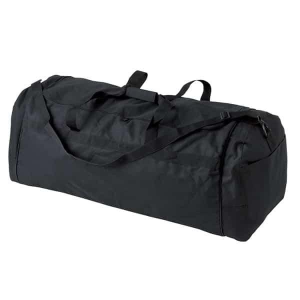 sac de transport