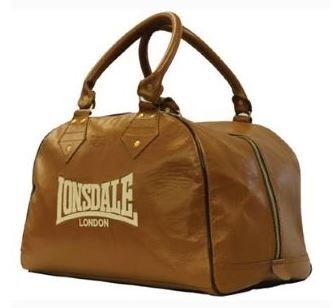 sac lonsdale
