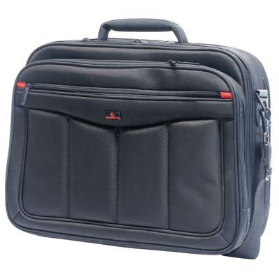 sacoche portable 17