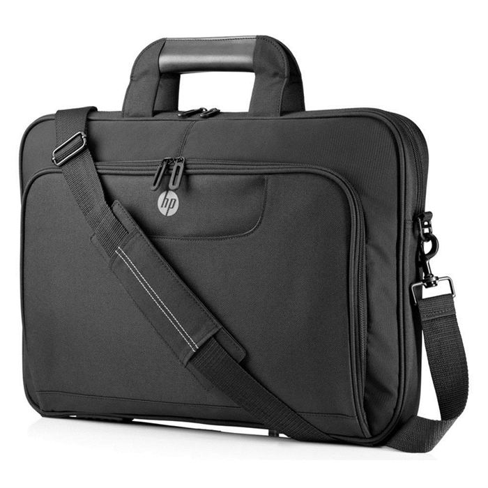 sacoche pour ordinateur portable 19 pouces