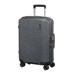 samsonite lille