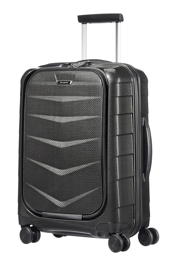 samsonite lite biz spinner