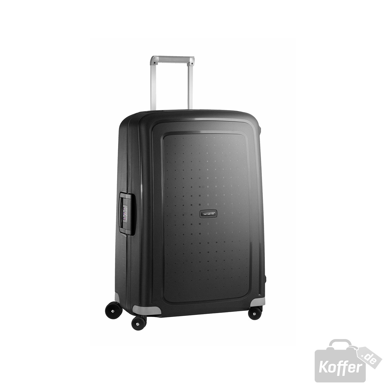 samsonite spinner 75