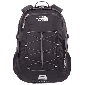 the north face sac