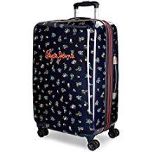 valise fille ado